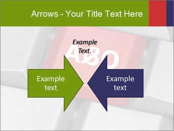 0000077916 PowerPoint Templates - Slide 90