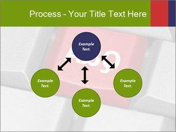 0000077916 PowerPoint Templates - Slide 91