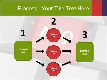 0000077916 PowerPoint Templates - Slide 92