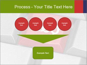 0000077916 PowerPoint Templates - Slide 93