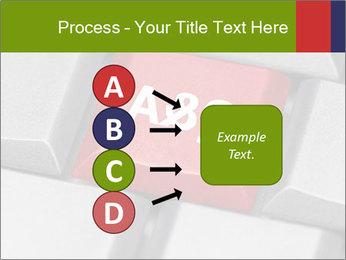 0000077916 PowerPoint Templates - Slide 94
