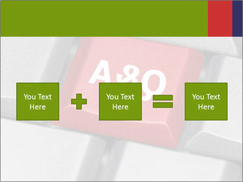 0000077916 PowerPoint Templates - Slide 95