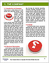 0000077916 Word Templates - Page 3
