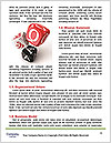 0000077916 Word Templates - Page 4