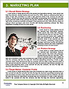 0000077916 Word Templates - Page 8