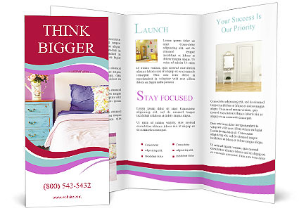0000077917 Brochure Template
