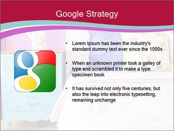 0000077917 PowerPoint Template - Slide 10