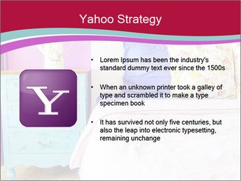 0000077917 PowerPoint Template - Slide 11