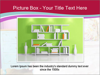 0000077917 PowerPoint Template - Slide 15