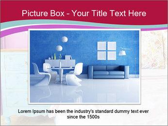 0000077917 PowerPoint Template - Slide 16