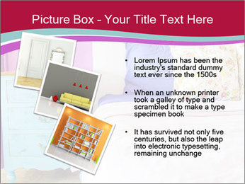 0000077917 PowerPoint Template - Slide 17