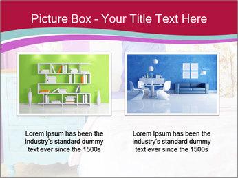 0000077917 PowerPoint Template - Slide 18