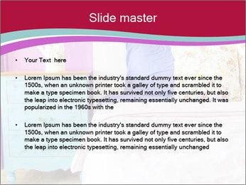 0000077917 PowerPoint Template - Slide 2