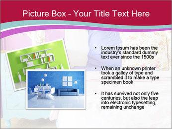0000077917 PowerPoint Template - Slide 20