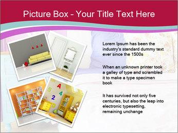 0000077917 PowerPoint Template - Slide 23