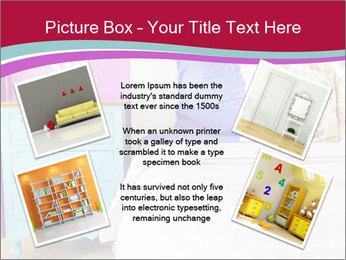 0000077917 PowerPoint Template - Slide 24