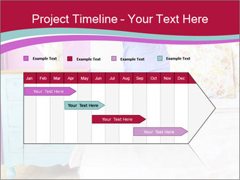 0000077917 PowerPoint Template - Slide 25