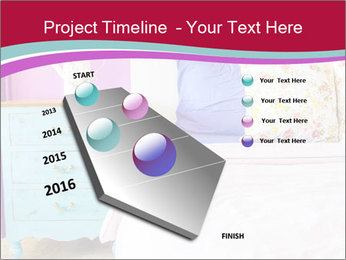 0000077917 PowerPoint Template - Slide 26