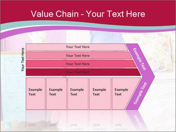 0000077917 PowerPoint Template - Slide 27
