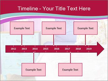 0000077917 PowerPoint Template - Slide 28
