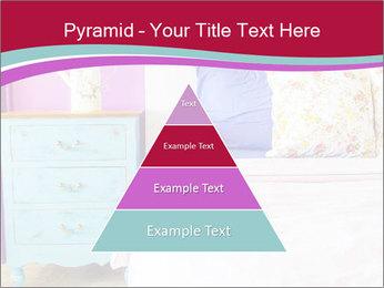0000077917 PowerPoint Template - Slide 30