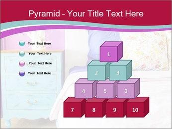 0000077917 PowerPoint Template - Slide 31