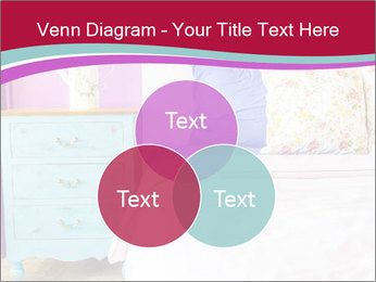 0000077917 PowerPoint Template - Slide 33