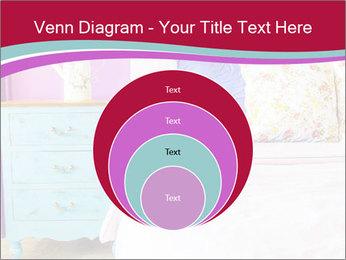 0000077917 PowerPoint Template - Slide 34
