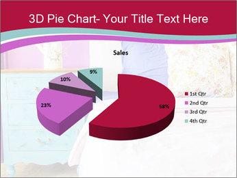0000077917 PowerPoint Template - Slide 35