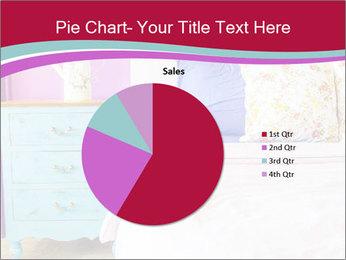 0000077917 PowerPoint Template - Slide 36