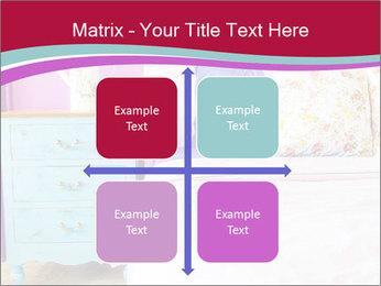 0000077917 PowerPoint Template - Slide 37