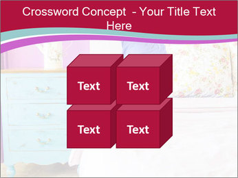 0000077917 PowerPoint Template - Slide 39