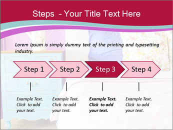 0000077917 PowerPoint Template - Slide 4