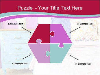 0000077917 PowerPoint Template - Slide 40