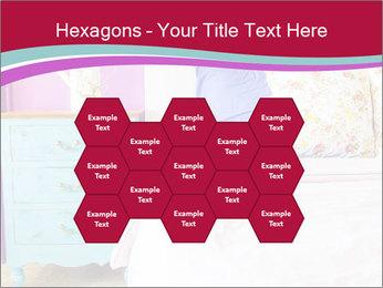 0000077917 PowerPoint Template - Slide 44