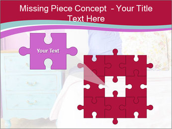 0000077917 PowerPoint Template - Slide 45
