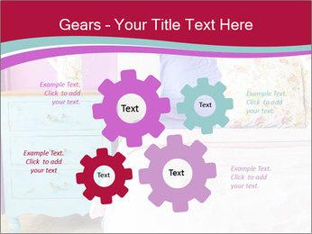 0000077917 PowerPoint Template - Slide 47