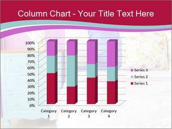 0000077917 PowerPoint Template - Slide 50
