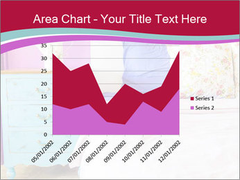 0000077917 PowerPoint Template - Slide 53