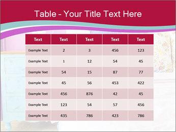 0000077917 PowerPoint Template - Slide 55