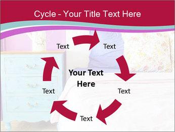 0000077917 PowerPoint Template - Slide 62