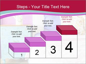 0000077917 PowerPoint Template - Slide 64
