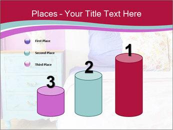 0000077917 PowerPoint Template - Slide 65
