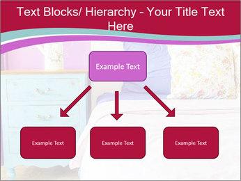 0000077917 PowerPoint Template - Slide 69