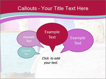 0000077917 PowerPoint Template - Slide 73