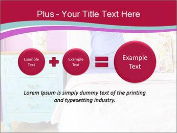 0000077917 PowerPoint Template - Slide 75