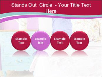 0000077917 PowerPoint Template - Slide 76