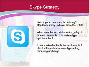 0000077917 PowerPoint Template - Slide 8