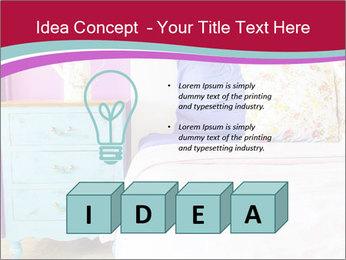 0000077917 PowerPoint Template - Slide 80
