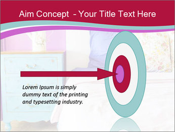 0000077917 PowerPoint Template - Slide 83